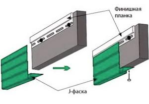 montazh-saydinga-kreplenie-sofitov-02