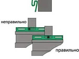 montazh-saydinga-kreplenie-v-mestah-perforatsii