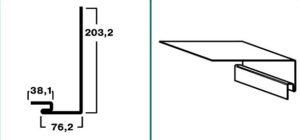 montazh-saydinga-priokonnaya-planka