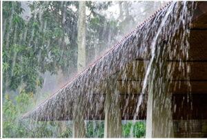 7 Основных преимуществ наклонной крыши