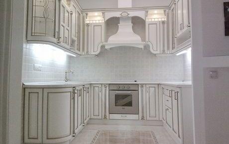 ремонт квартир Киев Компанией СтройПомощь г. Киев