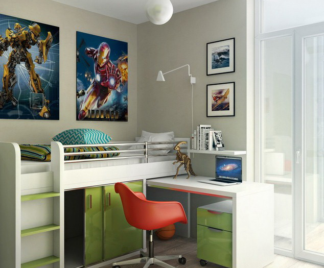 remont-kvartiry-dizayn-detskoy-2