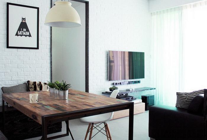 remont-kvartiry-dizayn-gostinnoy-2