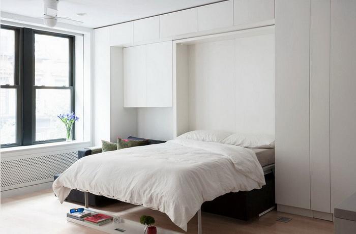 remont-kvartiry-dizayn-spalni