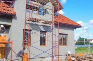 370 ошибок при строительстве дома