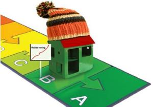 Наиболее эффективные методы утепления фасадов