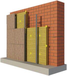 uteplenie-navesnoy-fasad