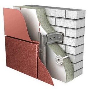 utepleniye-sten-navesnoy-ventiliruyemyy-fasad