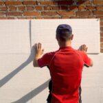 Як утеплити стіни пінопластом своїми руками